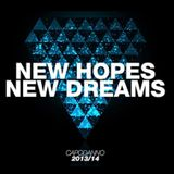 FLUIDO | CAPODANNO 2014 | NEW HOPES, NEW DREAMS!