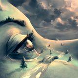 Synthetic Meditation Volume 1