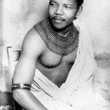 Madiba's Wish: Nelson Rolihlahla Mandela's Message