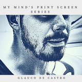 Glauco de Castro - My Mind's Print Screen #02