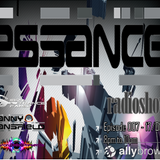 Essance Radioshow 007 with Ally Brown Guestmix