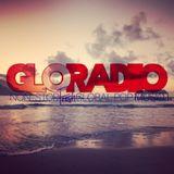 GLORadio 04-26-19
