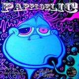 V.A.Pappedelic Promomix Release Date 17.4.2013
