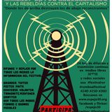 toma la palabra festival de las resistencias 8 dic 2014-parte-2