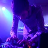 Frederic Robinson (Blu Mar Ten Music) @ Knowledge Magazine Podcast #44 (16.02.2014)