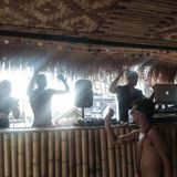 Mix Benoit C._SandCastle_FullMoon_Party_Koh Phangan_Thailand_10-08-2014_Part1