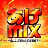 All genre party mix -Top40-