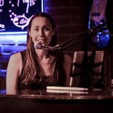 Interview with Holly Bowling On Radio Nowhere  Amazing Solo Piano!