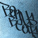 Bonus Beats 026- KFFP Freeform Portland Radio - September 23, 2016
