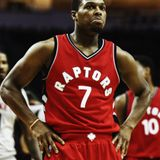 Dom présente BALD DONT LIE, la tendance des matchs NBA. 17JAN31