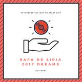 2017 Dreams