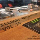 IllegalRadioStationVol16