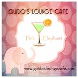 Guido's Lounge Cafe Broadcast 0231 Pink Elephant (20160805)