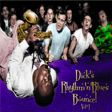 Dick's Rhythm 'n' Blues Bounce! Vol*1