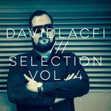 Selection Vol. 4. - 2016.08.04.