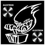 AleXTrEmiX 2K18 by phen-x TnT