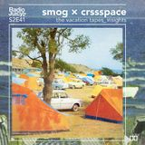 Radio Juicy S02E41 (the vacation tapes_insights by smog & crssspace)