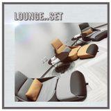 Lounge..Set