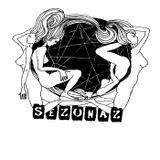 SEZONAZ LAB SESSION w/ Intelectra & Malko #002 (2nd hour) - S. Nazarovskiy Guest Mix - 8 jan 2015
