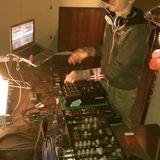 Dj omiT ft. Greenline Effektiv Minimales Elektronisches Techno Set 18/01/2013