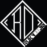 Ruky Deejay - Late Night MIx (04/2013)