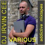 20130202 You're no good to me (320Kbps) DJ Irvin Cee 75 DJ SET