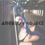 ANGELO PROJECT MIX SHOW #39 (HARDSTYLE)