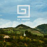 La Origini - Interviu Antena Satelor 22 Ianuarie 2016