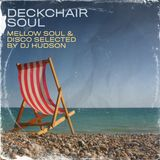 Deckchair Soul - Mellow Soul and Disco Selection
