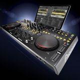 Randall Dj - Fiesta FM 2011 (Directo)