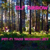 Psi-Fi Taos Morning Set