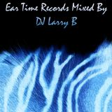 ETR Mixed by DJ Larry B