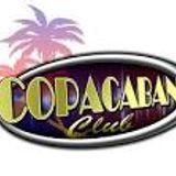 CLUB COPABANA DJ DAVID AKA BIG D 1987.