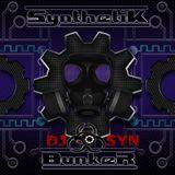 Synthetik Bunker 21 - B/B/B (Bass, Beats and Bunker)