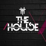 the house remember