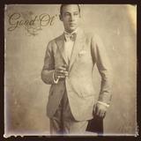 The Good Ol' Tape: Q1 2013