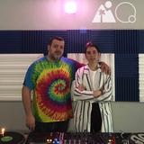 Underground Jams #68 w/ Alexandra Lazutina (05/04/2017)