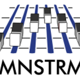 Hour Of Mainstream #2   >FULL FREE DOWNLOAD<
