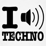 Techno for Clubbers