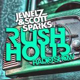 Jewelz & Scott Sparks - Rush Hour 015.