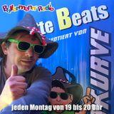 FETTE BEATS Die Radio Show mit DJ Ostkurve vom 30 Jan auf Ballermann Radio!