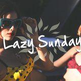 Tudor Mircean - Lazy Sunday 13
