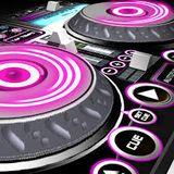 DJ TOWA MIX  LOKAZO