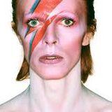 Cavalcade of Wonder Episode 8: Bowie
