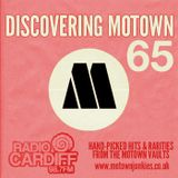 Discovering Motown No.65