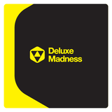 Deluxe Madness