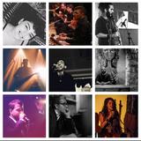 Sounds Supreme X Open Music Night Ramallah