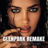 Glenpark Remake