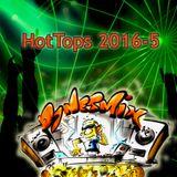 HotTops 2016-5