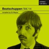 Beatschuppen Vol.14